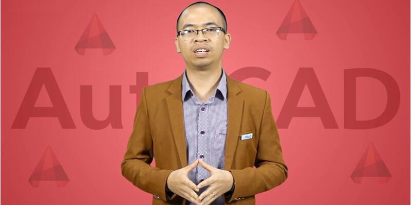 Thạc sĩ, Kỹ sư xây dựng, Giảng viên Phạm Văn Lương (Lương trainer)